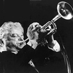 Avatar for Maynard Ferguson
