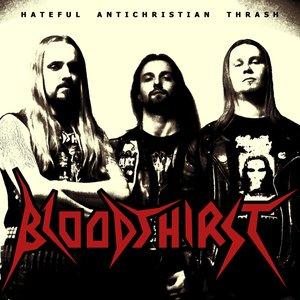 Avatar for Bloodthirst