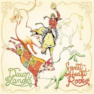 Sweet Heart Rodeo