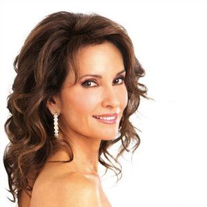 Avatar for Susan Lucci