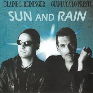 Avatar for Blaine L. Reininger & Gianluca Lo Presti