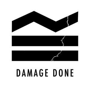Damage Done - Single