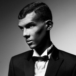 Image for 'Stromae'