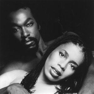 Avatar for Ashford & Simpson