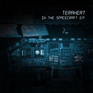 In the Spacecraft E.P.