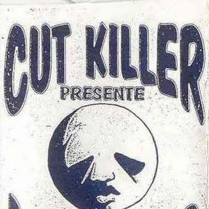 Cut Killer Lunatic