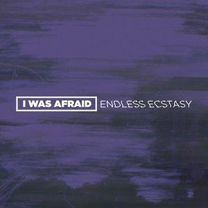 Endless Ecstasy