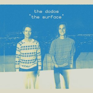 The Surface - Single