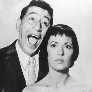 Avatar for Louis Prima & Keely Smith