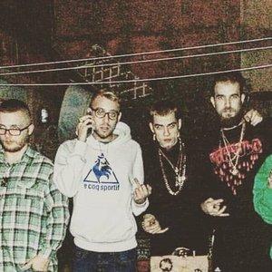 Avatar de P.A.W.N. Gang