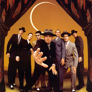Spooky Madness Big Bad Voodoo Daddy Lyrics Song Meanings Videos Full Albums Bios