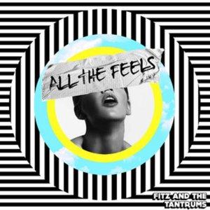 Partial Feels
