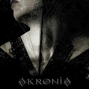 Avatar de AKRONIA