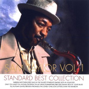 Best Collection (disc 1)
