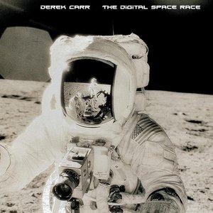 The Digital Space Race