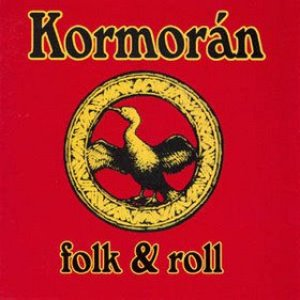 Folk and Roll