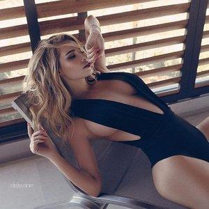 Аватар для Татьяна Котова