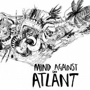 Atlant