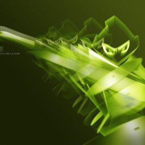 Avatar for Ulanbator