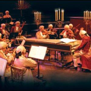 Avatar di Mozart Festival Orchestra