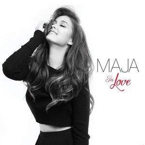 Maja - In Love