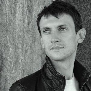 Avatar for Anton Chernikov