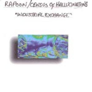 Industrial Exchange