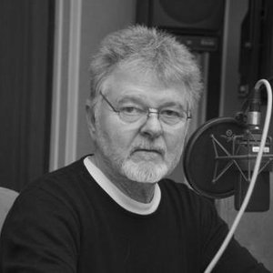 Avatar for Piotr Figiel Ensemble