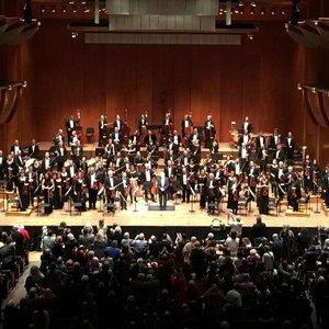 Avatar de Budapest Philharmonic Orchestra