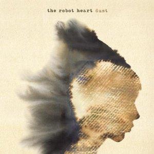 Dust (Bonus Track Version)