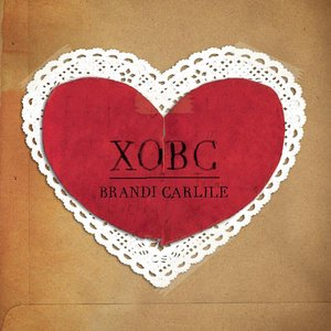 XOBC - EP
