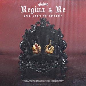 Regina & Re