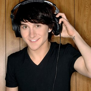 Avatar for Mitchel Musso