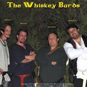 Avatar för The Whiskey Bards
