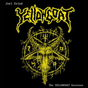 The Yellowgoat Sessions