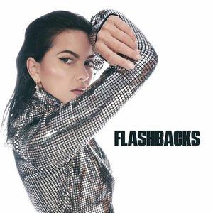 Flashbacks - Single