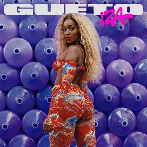 Gueto - Single
