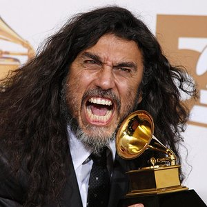 Avatar for Tom Araya