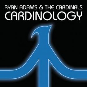 Cardinology (UK iTunes Version)