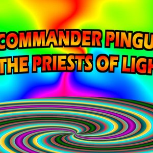 Avatar for Commander Pingu & The Priests of Light