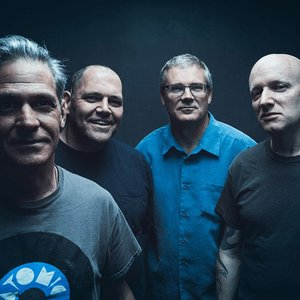 Avatar för Descendents