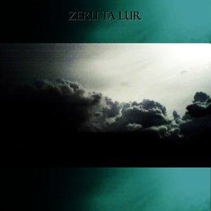 Avatar for Zeru ta Lur