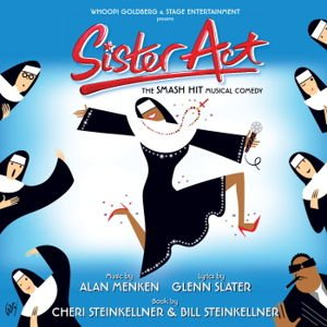 Sister Act - Original London Cast Recording