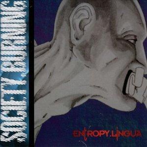 Entropy Lingua