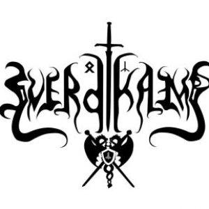Avatar for Sverdkamp