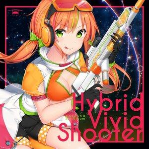 Hybrid Vivid Shooter