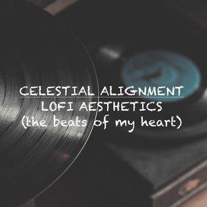 Lofi Aesthetics (The Beats of My Heart)