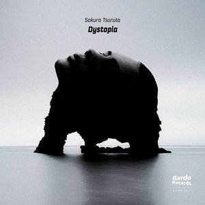 Dystopia - Single