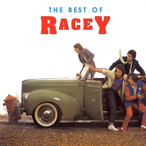 The Best Of Racey