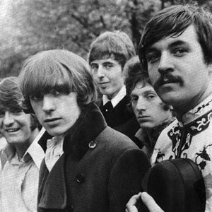 Avatar de Procol Harum